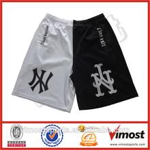 wholesale custom basketball shorts