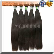 Factory Price Wholesale Virgin Body Wave Organic Hair