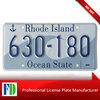 U.S. License Plates Rhode Island License Plate,usa car plate number