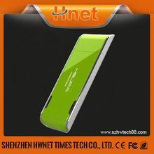 2014 Fashion 3g hsupa modem 7.2mbps Wireless 3G Modem edge usb modem