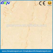 Gen company summer hot uk low marble slabs 2014