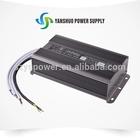 constant voltage electric recliner power supply 250w switch mode power supply 12v tattoo power supply