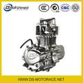 2014 vendas hot chinese 100cc motor da motocicleta