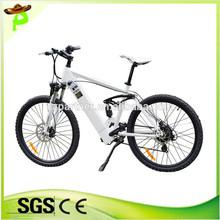 electric vehicle electric bike 250 wattage ebike