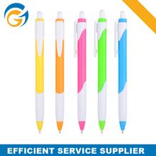 Large Barrel Ballpoint Pen Wholesale