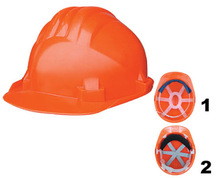 construction safety helmet with CE standard