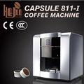 19 bar originor elétrico automático máquina de fazer café máquina de café expresso tipo para restaurante ou lazer loja