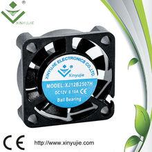 Xj2507 xinyujie nouveau design ventilateur industriel company ltd