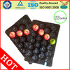 Packaging Plactic Soft Tray Wholesale