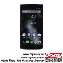 dual cdma gsm windows oneplusone second hand smart phone