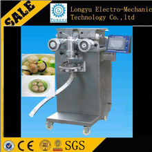 reasonable price High Quality Fish Meat Balls Forming Machinery