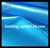 100% polyester warp knitting tricot fabrics