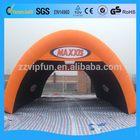 Top grade hot selling inflatable event tent walls