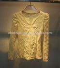 2014 new designed women tunic fashion