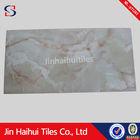 JHH Free sample 30x60 ceramic kitchen tile sticker