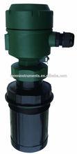 High performance integrate Ultrasonic level meter