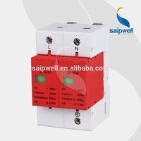 lightning protection lightning arrestor surge counter
