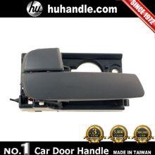 for Kia auto parts Rio car inside handles OEM:83610-1G000XI