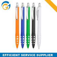 Custom Wood Ballpoint Pen for Need