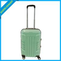 hardside international luggage sets closeout