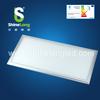 Shenzhen UL approved 2x4 LED panel light/ 60x120 600x1200 Led Ceiling Panel Light