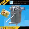 industrial fish ball machine manufacturers in shanghai