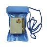 TK201 free software gps /gsm/gprs sim card tracker mini gps tracker for cat geo fence alert