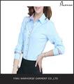 blouses for women uniform