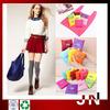 Promotion Eco Nylon Foldable Bag/cheap nylon foldable shopping bag