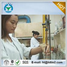 titanium dioxide anatase / rutile, rutile titanium dioxide, anatase titanium dioxide
