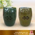 direto da fábrica de cerâmica de jingdezhen celeiro de móveis