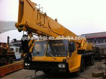 KATO truck crane 30ton, japan tadano 30ton .kato NK-300.TL300E .KATO CRANE