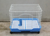 Small dogs cage Cat Cage
