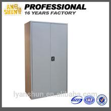 Cheap chrome filing cabinet AS-008