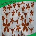 De alta qualidade prints africano têxteis e tecidos com alta qualidade