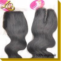 ali express cheap virgin remy brazilian human hair lace closure brazilian hair closure