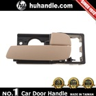 for Kia auto parts Rio car inside handles OEM:82620-1G000RU