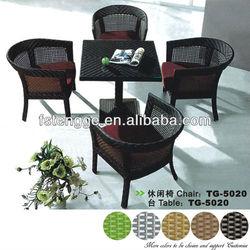 furniture coffee shop