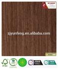 engineered laminate veneer building material walnut-001s for door skin plywood face veneer furniture skateboards flooring