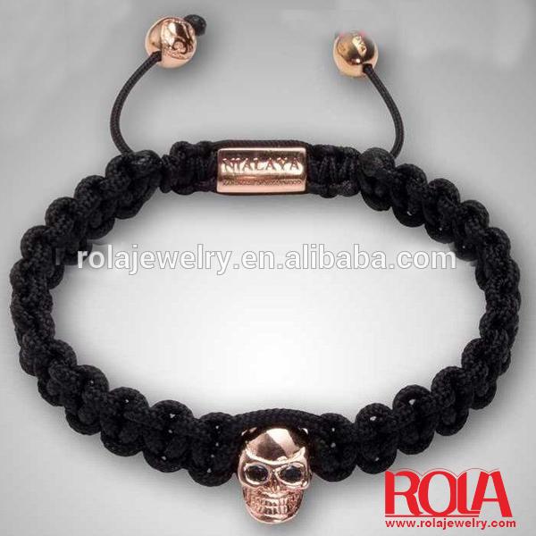 Skull Bracelets Wholesale Skull Bracelet India