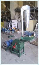 corn crusher with gear type crushing corn crushing machine,crusher corn flour making