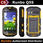 Cruiser Q5S Glonass 2+8MP/uhf PTT/SOS IP67 android 4 inch snopow m6 rugged phone