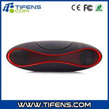 Wireless Bluetooth Speaker 3.0 Dual stereo speakers subwoofer