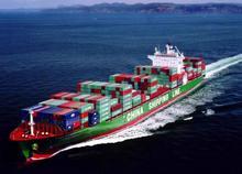ocean freight from shenzhen or Guangzhou to Hidalgo, TX--------Skype:bhc-shipping008