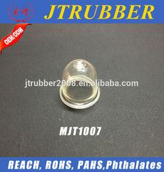 12538108660 Echo primer bulb