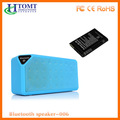 new products on china market car bluetooth speaker