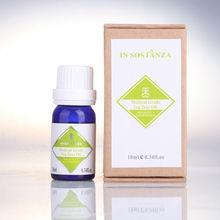 bulk price Medical Grade pure tea tree oil