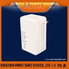 hot new products for 2015 plc homeplug adapter cpl powerline adapter home automation gateway