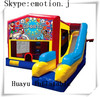 sport boy inflatable bouncer/inflatable jumping bouncer/inflatable castle,kids favorite
