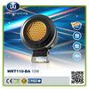 12v led spot light motorcycle, led projector headlight 4x4, motorcycle led spotlight for bmw